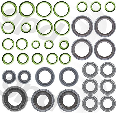 Global Parts 1321272 A/C O-Ring