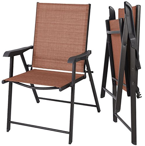 quality-chairs-set-of-2-patio-chairs-patio-garden-folding-outdoor-chair-camping-beach-pool-lounge-de