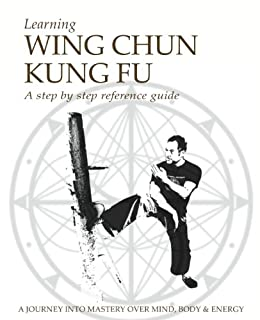 Downloads | My Way of Wing Chun