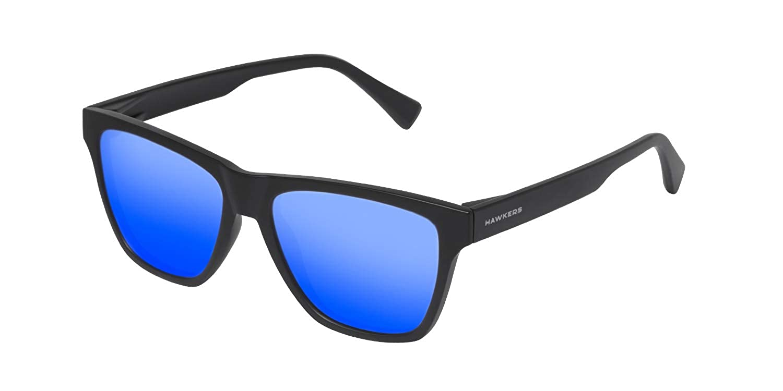 Hawkers Gafas de sol Unisex: Amazon.es: Ropa y accesorios