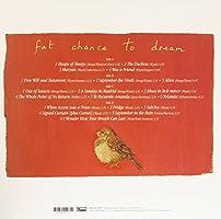 Shleep : Robert Wyatt: Amazon.es: Música