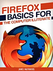 Firefox ranks as the third most-used browser in the world — and fans of it remain fiercely loyal. So what makes this free option so enticing, and how can you make sense of its maze of many menus, buttons and options? Technology writer James V...