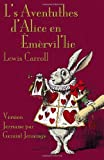 Aventuthes D Alice en Amèrvillie, Lewis Carroll, 1904808824