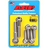 ARP Automotive Performance Bell Housings