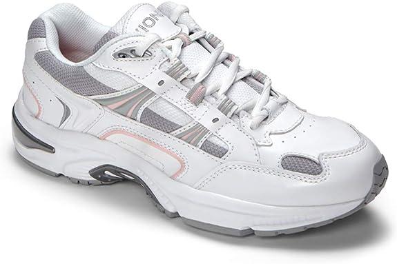 5. Vionic Orthaheel Walking Shoe