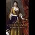 Queen Anne (The English Monarchs Series)