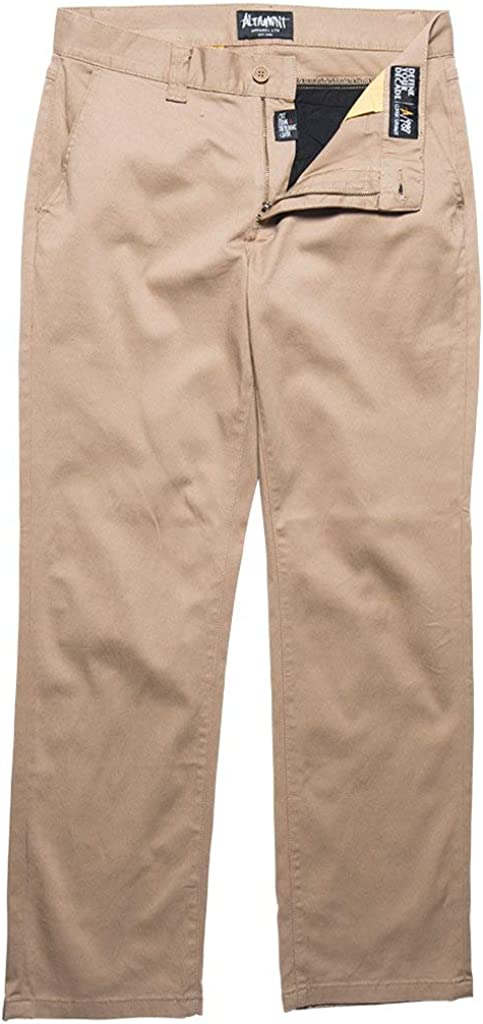 ALTAMONT Mens A//989 Chino Pants