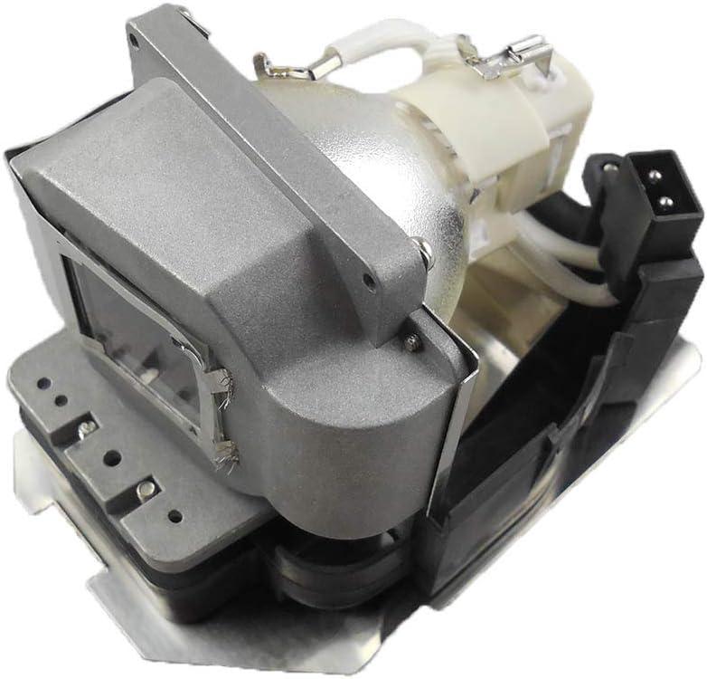 GOLDENRIVER VLT-XL30LP A SL25U Class Quality Replacement Projector Lamp with Housing Compatible with Mitsubishi LVP-SL25 XL25U LVP-SL25U LVP-XL30U XL30 LVP-XL25 SL25 XL30U Projectors