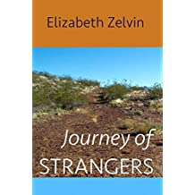 Journey of Strangers (Mendoza Family Saga Book 2)