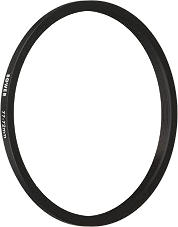 Marmi lens filter step DOWN82-77