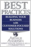 Best Practices, Robert Hiebeler and Thomas B. Kelly, 0684834537