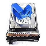 Dell R755K Original Dell 2TB 7.2K SAS 3.5 drives w/tray