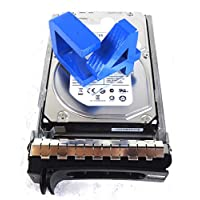 Dell R755K Original Dell 2TB 7.2K SAS 3.5 drives w/tray