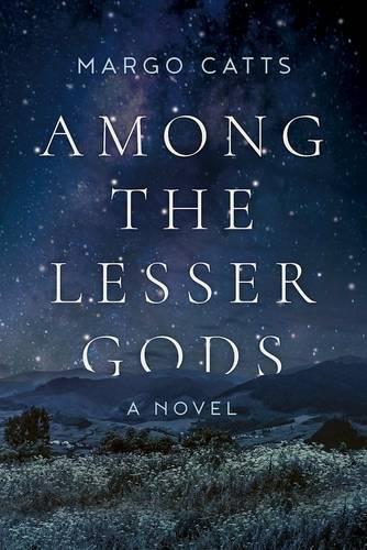 Among the Lesser Gods: A Novel