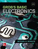 Grob's Basic Electronics 12th Edition