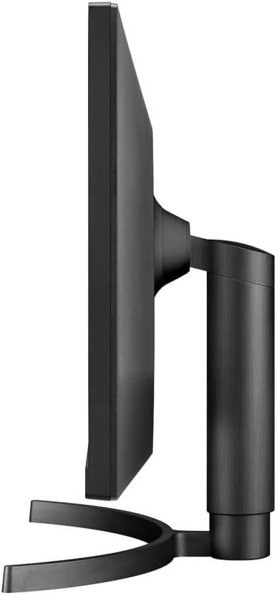 34BL650-B,Black LG 34LG Monitor FreeSync 21: 9 IPS Display Port 2560 x 1080