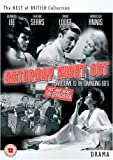 Saturday Night Out [1963] [DVD]
