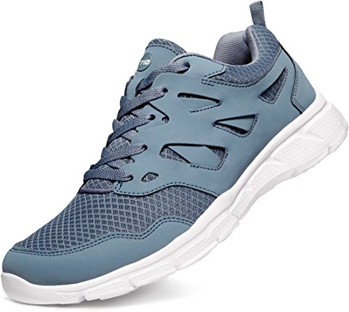 Sports X700 x710 X710 Shoe X800 Running Az Men's E630 dgy Lightweight L610 Tesla YxXPE1q