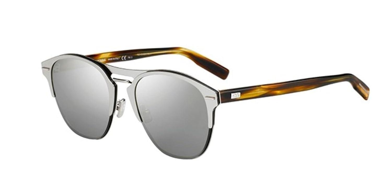 Dior Homme BLACKTIE195FS-263-WJ-51 Sonnenbrillen QT5GsAWX