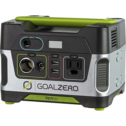 goal-zero-yeti-150-portable-power-station-150wh-small-generator-alternative-with-12v-ac-and-usb-outp