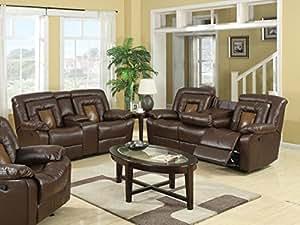 Amazon.com Recliner - Living Room Sets / Living Room Furniture Home u0026 Kitchen & Amazon.com: Recliner - Living Room Sets / Living Room Furniture ... islam-shia.org