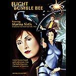 Flight of the Bumblebee | Larry Weiner