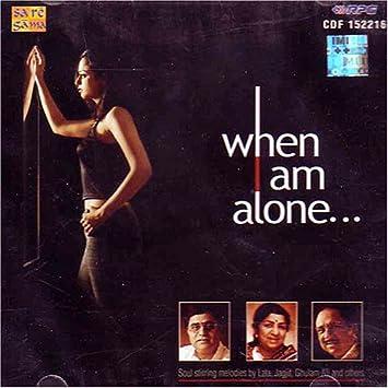 hindi film i am singh