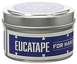 EUCATAPE AETB Hand Drumming Tape