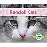 Ragdoll Cats (Abdo Kids Cats)