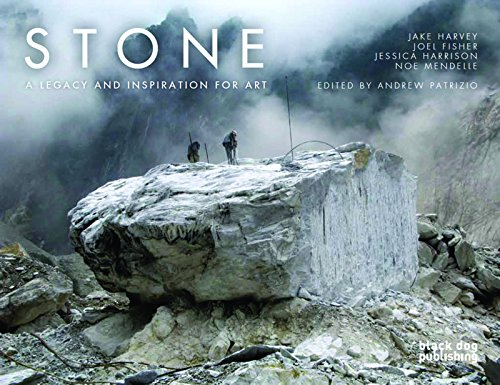 Stone: A Legacy and Inspiration for Art