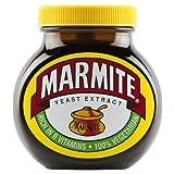 Marmite Medium 250g