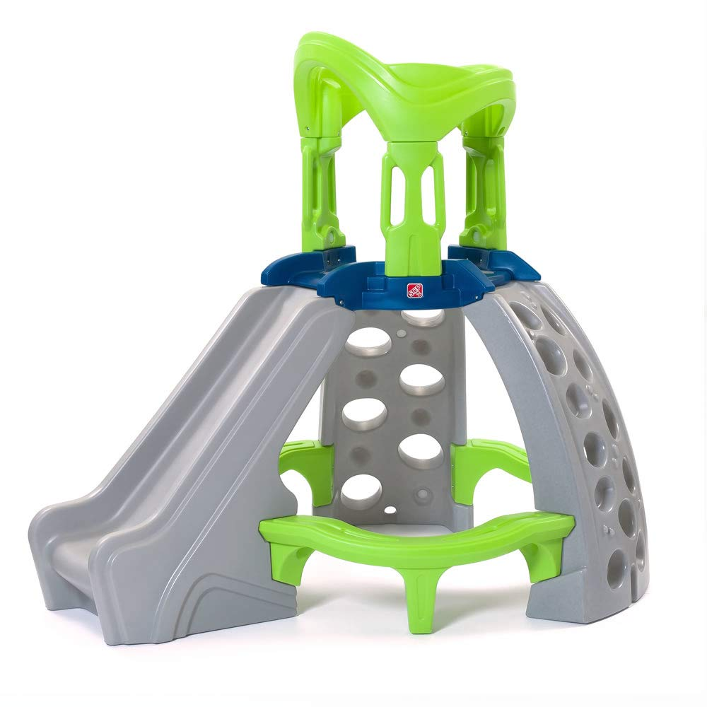Step2 Castle Top Mountain Climber by Step2