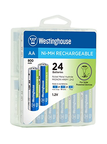 r Batteries (24count) ()