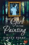 The Girl in the Painting (Rossetti Mysteries 2)