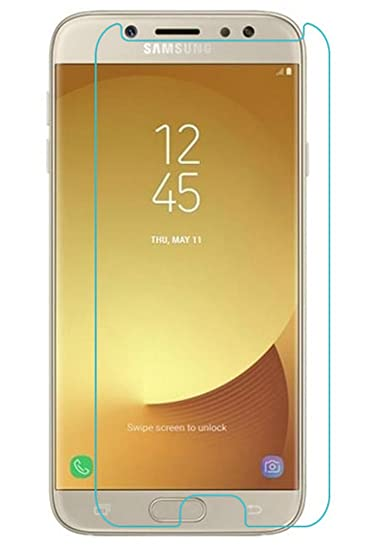 8f5db9604c6 Kepuch Samsung Galaxy J7 Pro Protector de Pantalla - 2 Unidades ... galaxy  j7