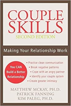 Image result for couple skills