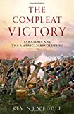The Compleat Victory: Saratoga and the American