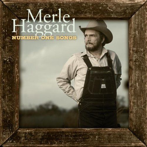 Merle haggard kentucky gambler leafyishere csgo gambling site