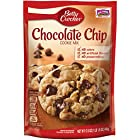 Betty Crocker Cookie Mix Chocolate Chip 17.5 oz Pouch