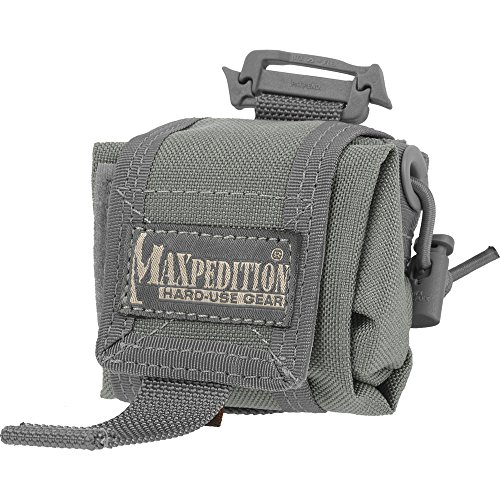 maxpedition-rollypoly-mm-folding-dump-pouch