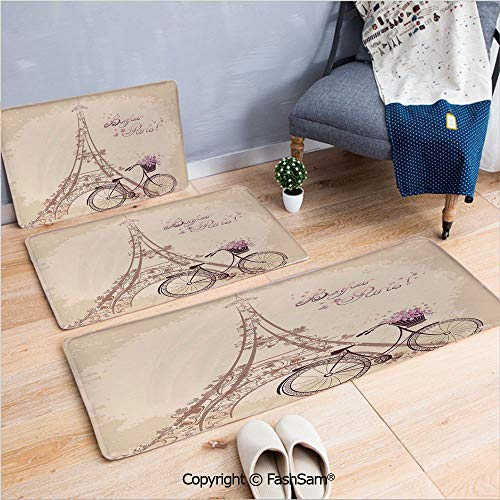 Top 10 recommendation enchanted cottage door mat for 2020