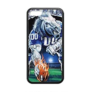 RMGT Indianapolis Colts Cell Phone Case for ipod touch4