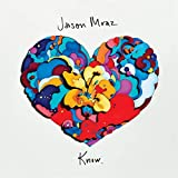#9: Know.