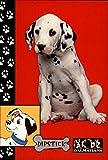 101 dalmatians dipstick - 1996 101 Dalmatians #59 Dipstick - NM-MT