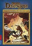 Amos Daragon T06 la Colere d'Enki (French Edition)