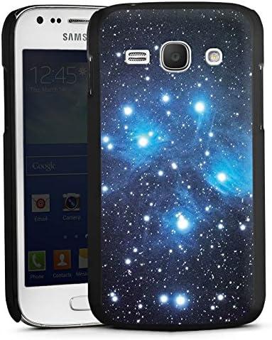 coque samsung galaxy ace amazon