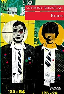 "Afficher ""Brutes"""
