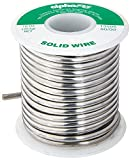 ALPHA METALS AM13505 Series 16 OZ.125 Diameter