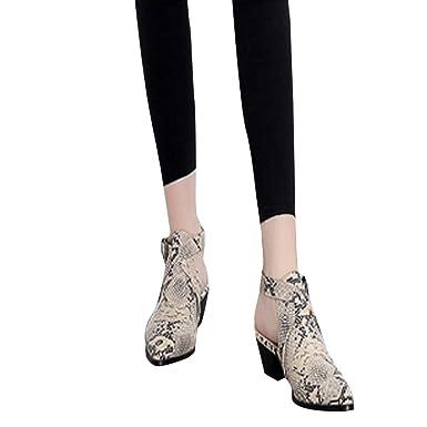 Herbst Stiefel Schuhe Tianwlio Winter Stiefeletten Frauen IfgYbv7m6y