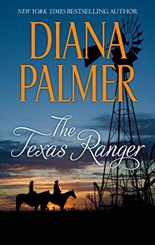 The texas ranger a western romance novel long tall texans the texas ranger a western romance novel long tall texans by fandeluxe Image collections